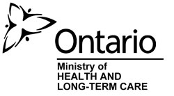 Ontario-health-and-long-term-care-logo