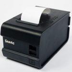 Ellix Thermal Printer